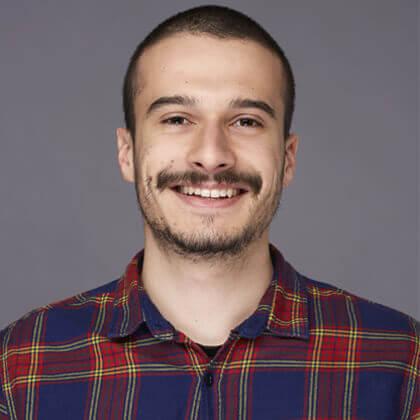 Костадин Николов